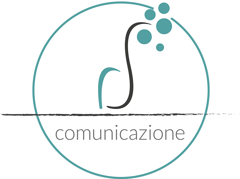 rl comunicazione