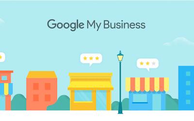 Perchè gestire la scheda attività Google My Business